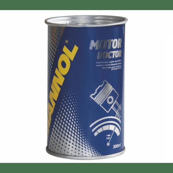 Aditiv ulei motor Mannol 350ml