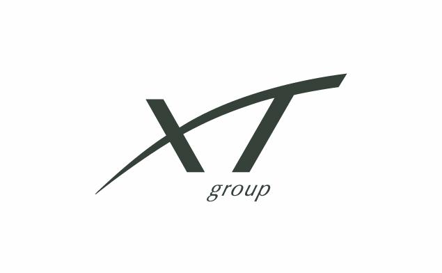 Solutie curatare frane XT 5L