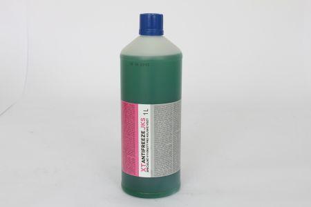 Antigel XT Antifreeze JKS 1L