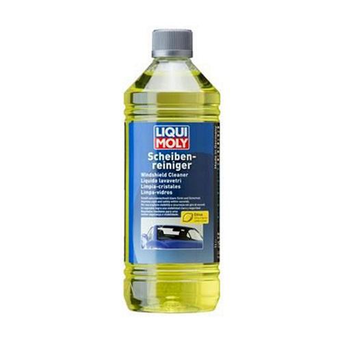 Solutie curatare geamuri Liqui Moly 1L
