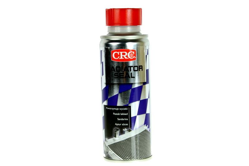 Solutie etansare radiator CRC Seal 200ml