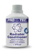 Solutie etansare radiator Protec Radiator Conditioner 375ml