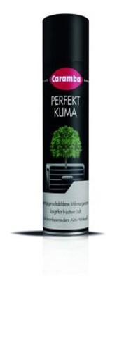 Spray igienizare aer conditionat Caramba 100ml