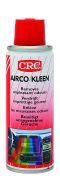 Spray igienizare aer conditionat CRC Airco Kleen 200ml