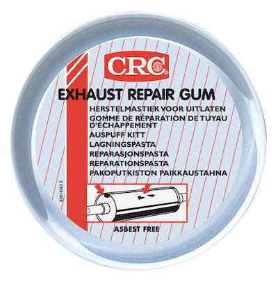 Pasta etansare esapament CRC Exhaust Gum 200gr