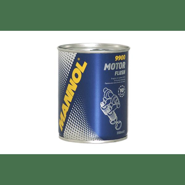 Aditiv ulei motor Mannol Motor Flush 350ml