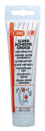 Vaselina CRC Universal Super Adhesive 100ml