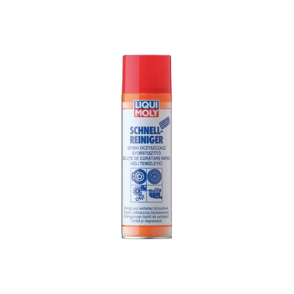 Spray curatare frane Liqui Moly Reiniger 500ml