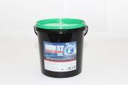 Solutie curatare maini XT Cleaner 10L