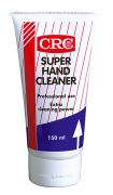 Solutie curatare maini CRC Super Handcleaner 150ml