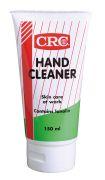 Solutie curatare maini CRC Handcleaner 150ml