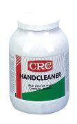 Solutie curatare maini CRC Handcleaner 2.5L