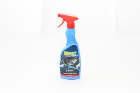 Spray curatare motor XT 500ml