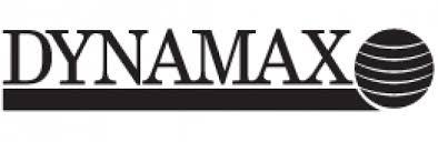 Solutie curatare maini Dynamax 3,8L