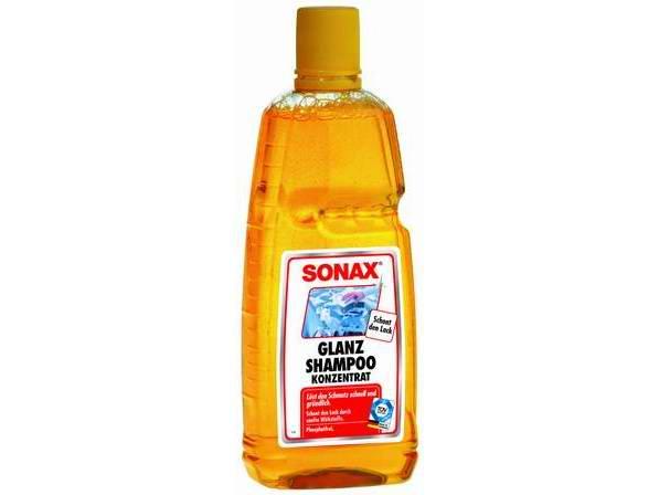 Sampon auto concentrat Sonax 1L