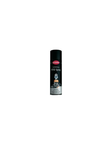 Spray lubrifiant auto Caramba cu teflon 500ml
