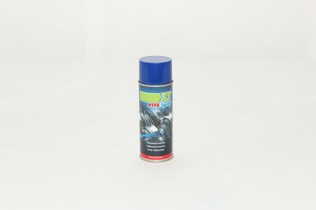 Spray lubrifiant auto XT cu teflon 300ml