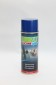 Spray lubrifiant auto XT cu silicon 300ml