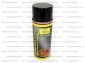 Spray lubrifiant auto Starline pe baza de cupru 300ml