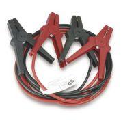 Cabluri de pornire GYS 200A 2,8m