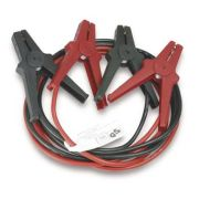 Cabluri de pornire GYS 320A 3m