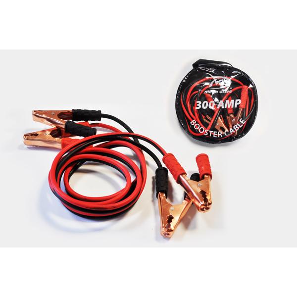 Cabluri de pornire Mega Drive 300A 2,5
