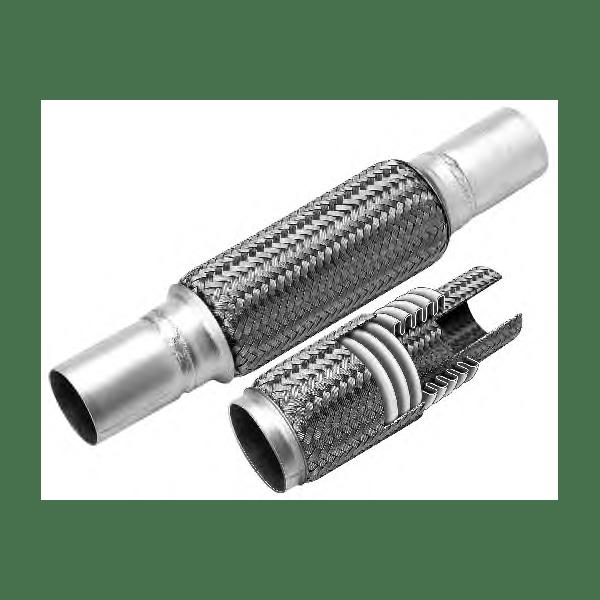Racord flexibil esapament Bosal 45x230 mm
