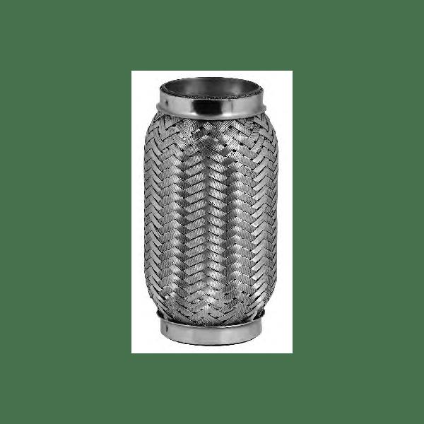 Racord flexibil esapament Bosal 60x120 mm