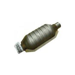 Catalizator universal Vector 45 mm