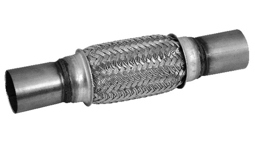 Racord flexibil esapament Bosal 50x269 mm