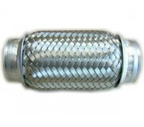 Racord flexibil esapament Bosal 63x203 mm