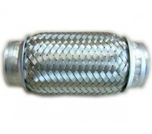 Racord flexibil esapament Bosal 50.5x200 mm