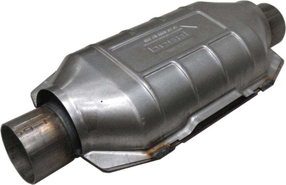 Catalizator universal Bosal 0-3000 ccm
