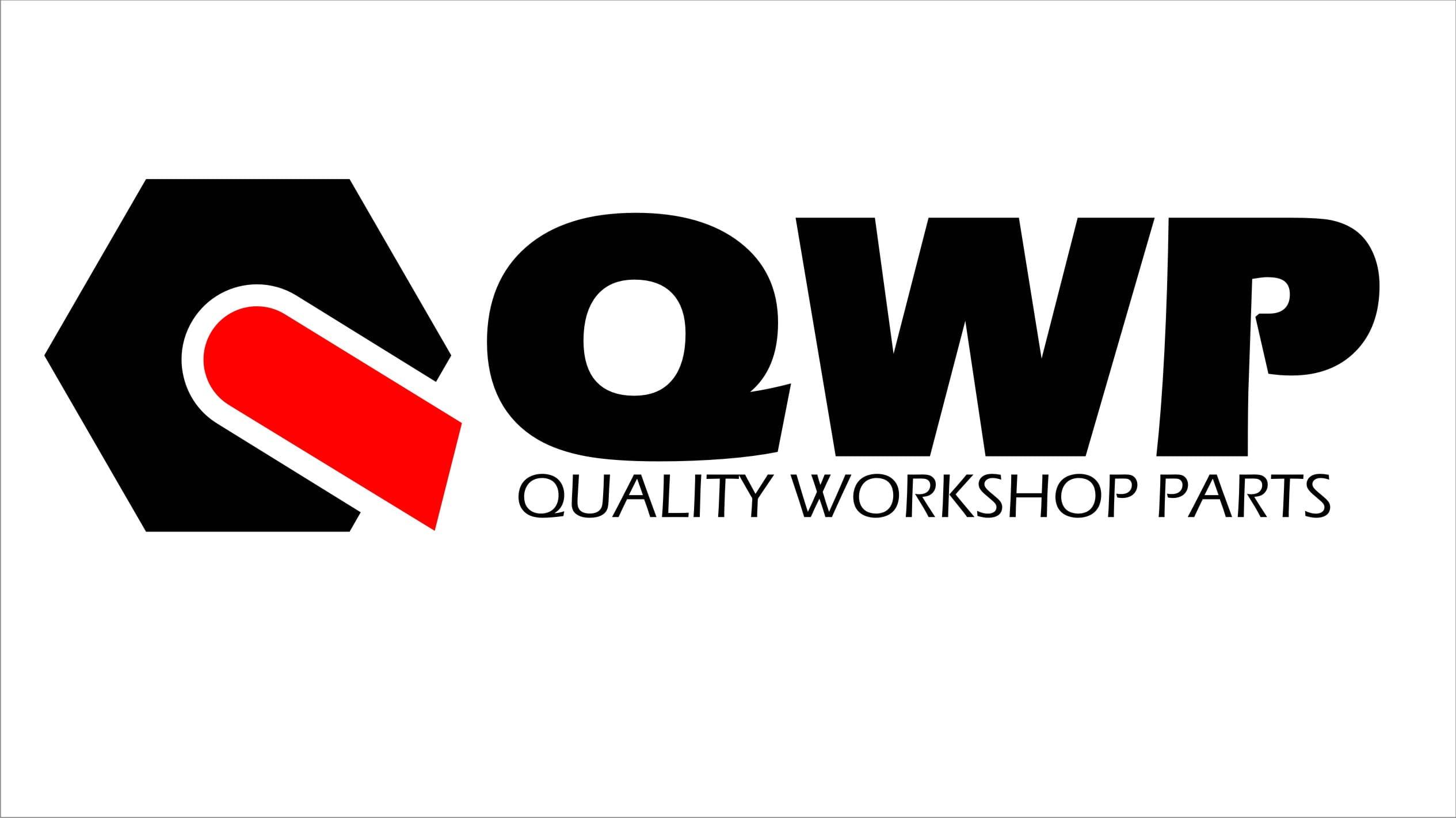 Catalizator universal QWP 0-2300 ccm