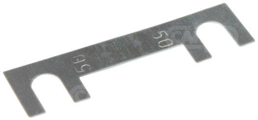 Siguranta auto HC-Cargo 50A 36V 191186