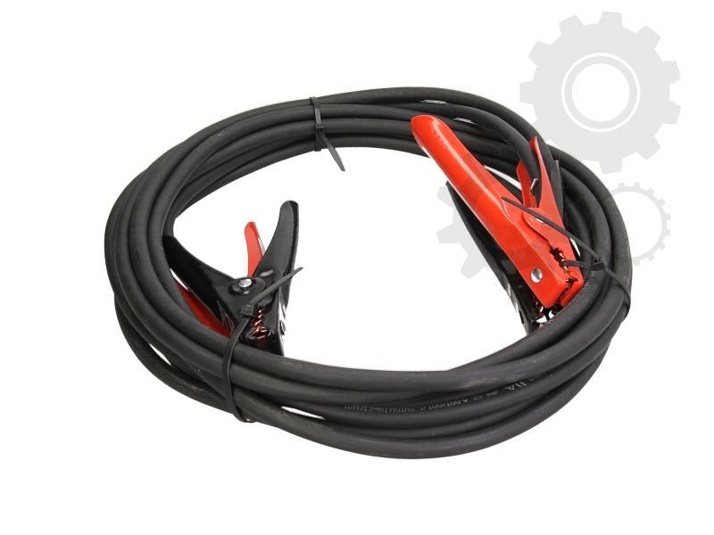 Cabluri de pornire Mammooth 1600A 5m
