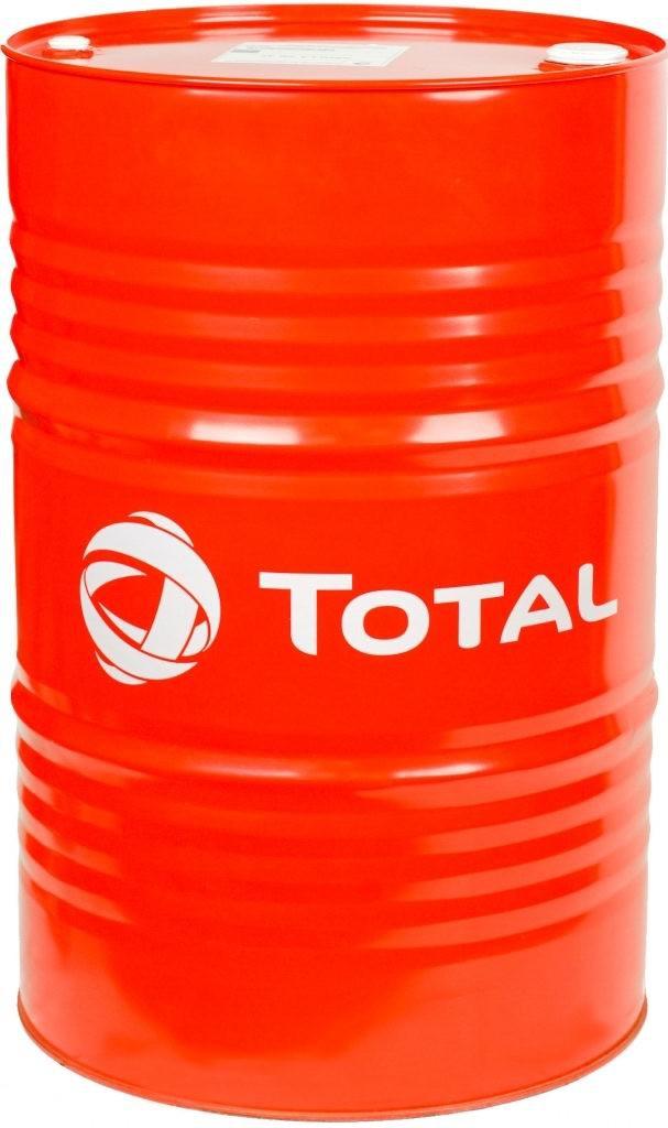Ulei motor Total Quartz 9000 Energy 5W40 208L