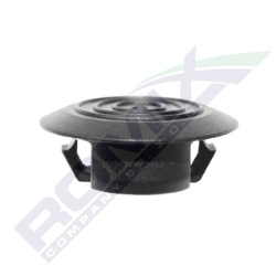 Set capace auto Romix 5 bucati C60645