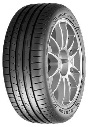 Anvelopa Vara Dunlop SP SPORT MAXX RT 2 225/45R17 91Y