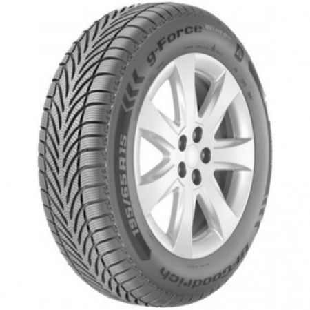 Anvelopa Iarna BFGoodrich G-FORCE WINTER2 225/45R17 94H