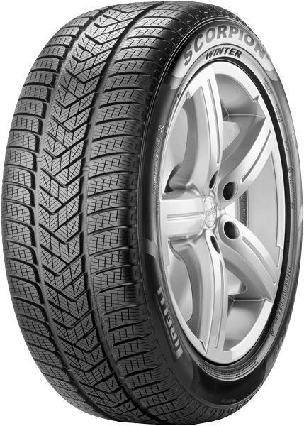 Anvelopa Iarna Pirelli SCORPION WINTER 215/65R16 102H