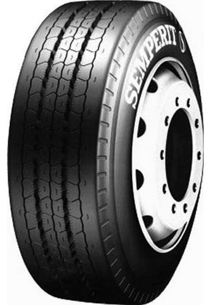 Anvelopa Vara Semperit M434 205/75R17.5 124/122M