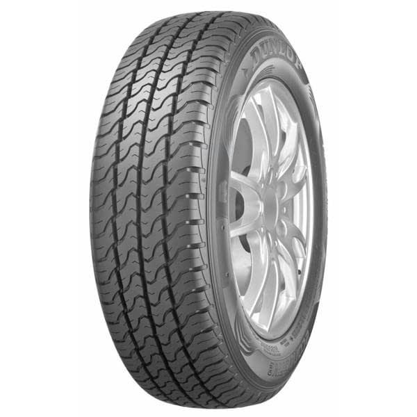Anvelopa Vara Dunlop ECONODRIVE 205/65R15 102/100T