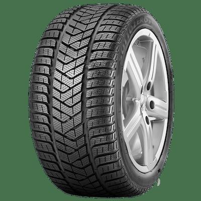 Anvelopa Iarna Pirelli SOTTOZERO 3 205/60R16 92H