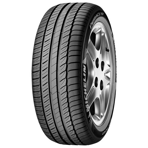 Anvelopa Vara Michelin PRIMACY HP 205/50R17 89V