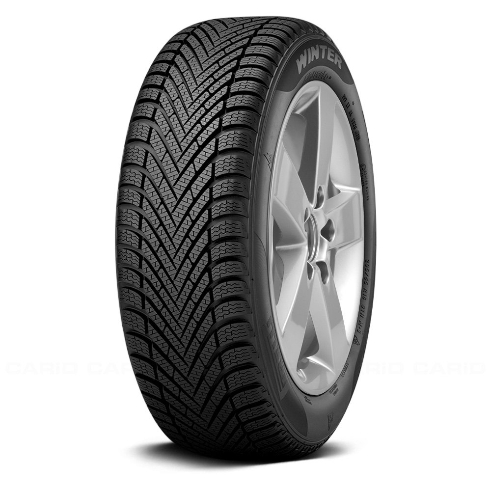 Anvelopa Iarna Pirelli WINTERCINTURATO 195/65R15 95T