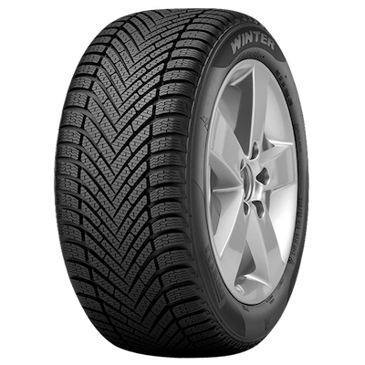 Anvelopa Iarna Pirelli WINTERCINTURATO 195/65R15 91T