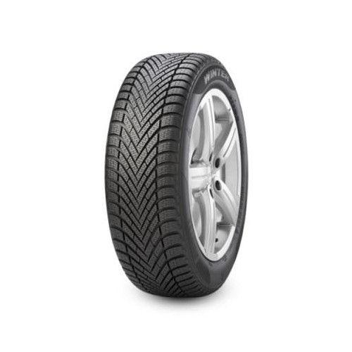Anvelopa Iarna Pirelli WINTERCINTURATO 195/55R15 85H