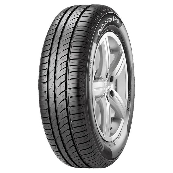 Anvelopa Vara Pirelli P1 CINTURATO 195/50R15 82V