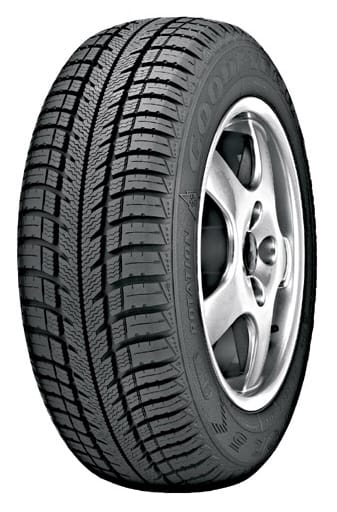 Anvelopa All weather Goodyear VECTOR 5+ ALL SEASON 195/50R15 82T